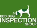 Bed Bug Inspection Group